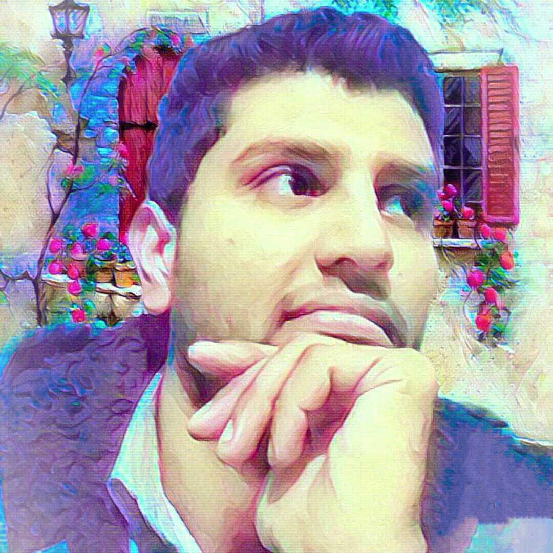S.S.S Ek Shayar( Shayari, Gazals, Poems, Quotes etc)