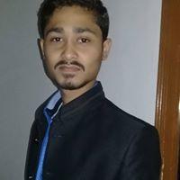 Purushottam Tripathi