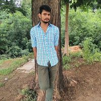 Akash Verma