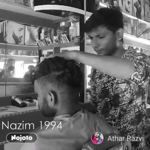 Nazim 1994
