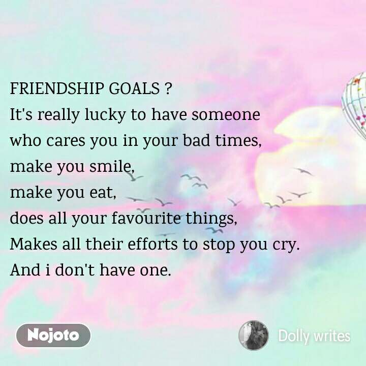 Rain Day Pics And Romantic Love Quotes Friendship Goals Its