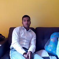 Sonu Singh Singh