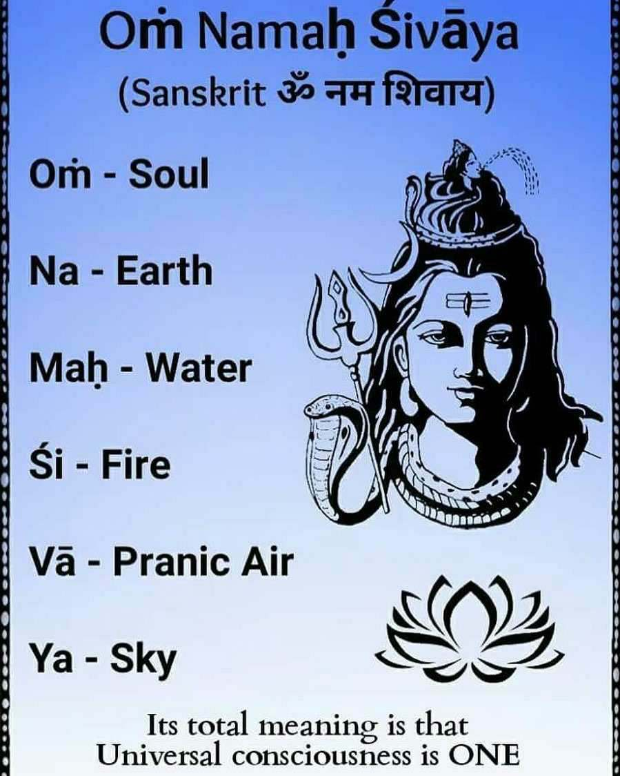 Karma Lord Shiva Quotes In English • Opzetzwembadshop nl