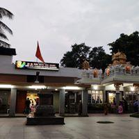 ಭುವಿ ಭವಾನಿ