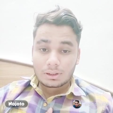 Latest amir hassan mp3 song Image and Video | Nojoto
