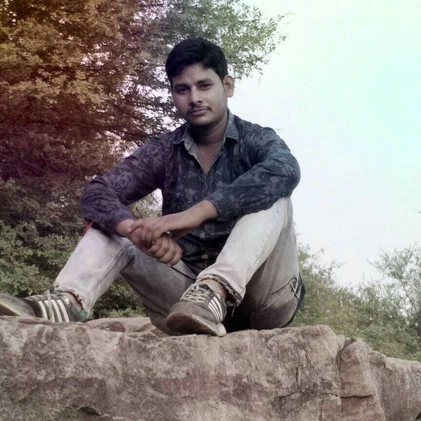 Vijay tomar तेरा जिक्र तेरी याद दिलाता है