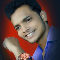 Mohammad Javed