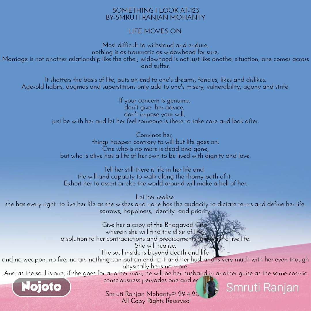 odia quotes on life Shayari, Status, Quotes, Stories | Nojoto