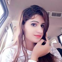 Pooja Khatkar