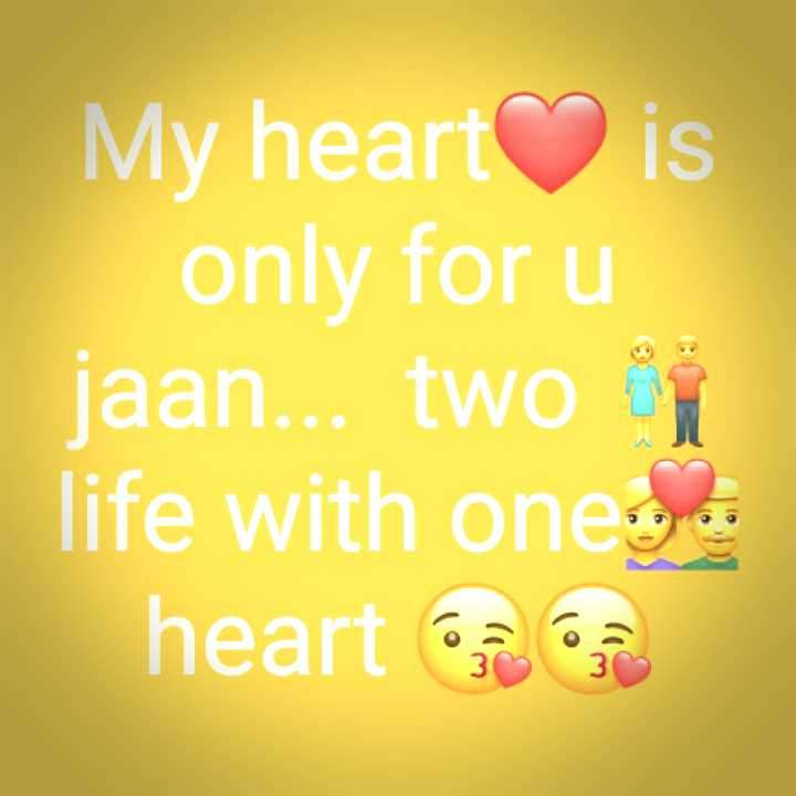 Love You My Jaan Quotes Shayari Story Poem Jokes Memes On Noj