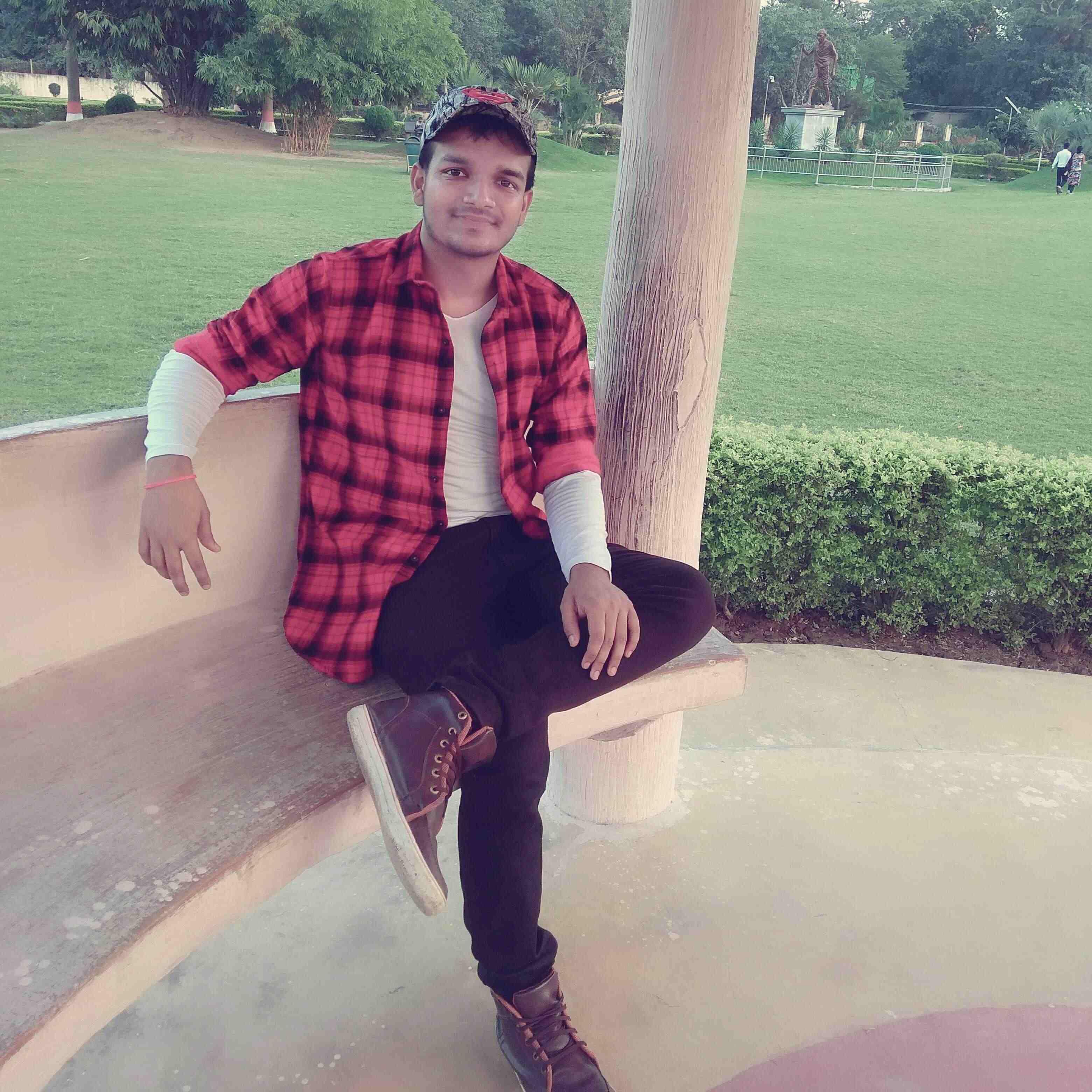 k2 Diary  I m Kedar Kashyap..
