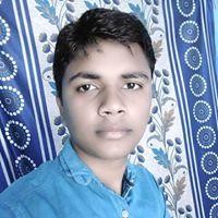 Raj Chaursiya
