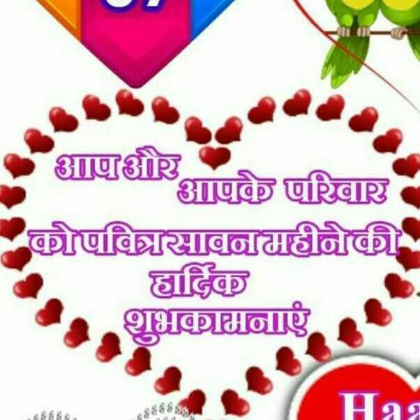 ravindraprajapati720 Rajasthan
