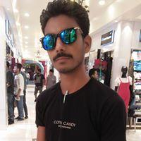 Kishore Rathore