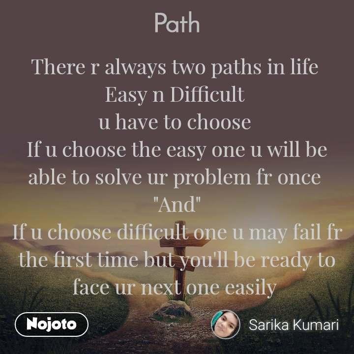 Best difficult Shayari, Status, Quotes, Stories | Nojoto