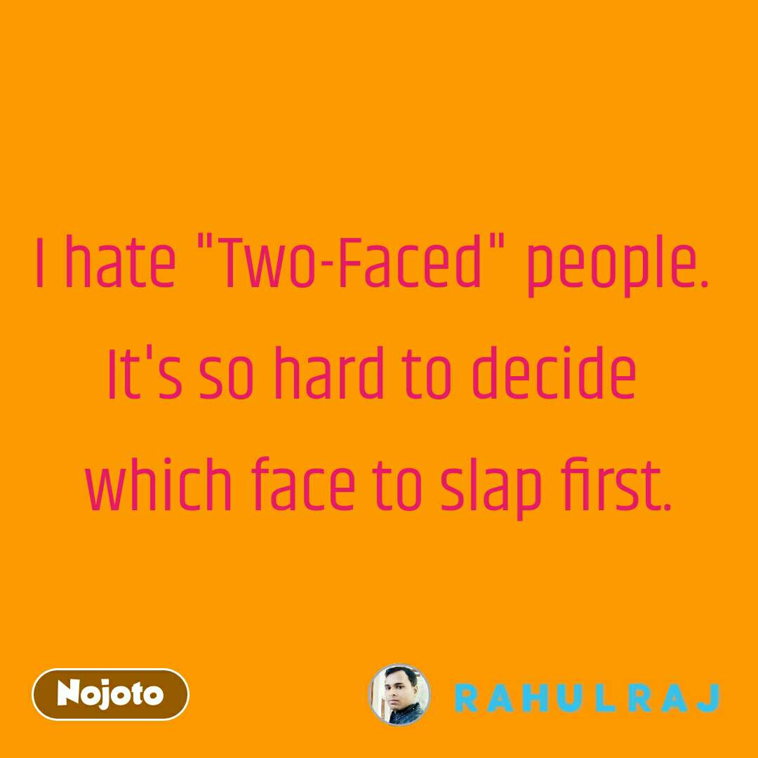 Best Quotes 2 Faced Stories Status Quotes Shayari Poem Videos