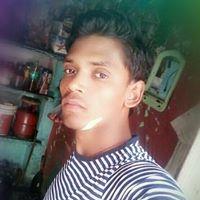 Ranjeet Kumar Shrivastav