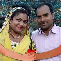 Jyoti Ray