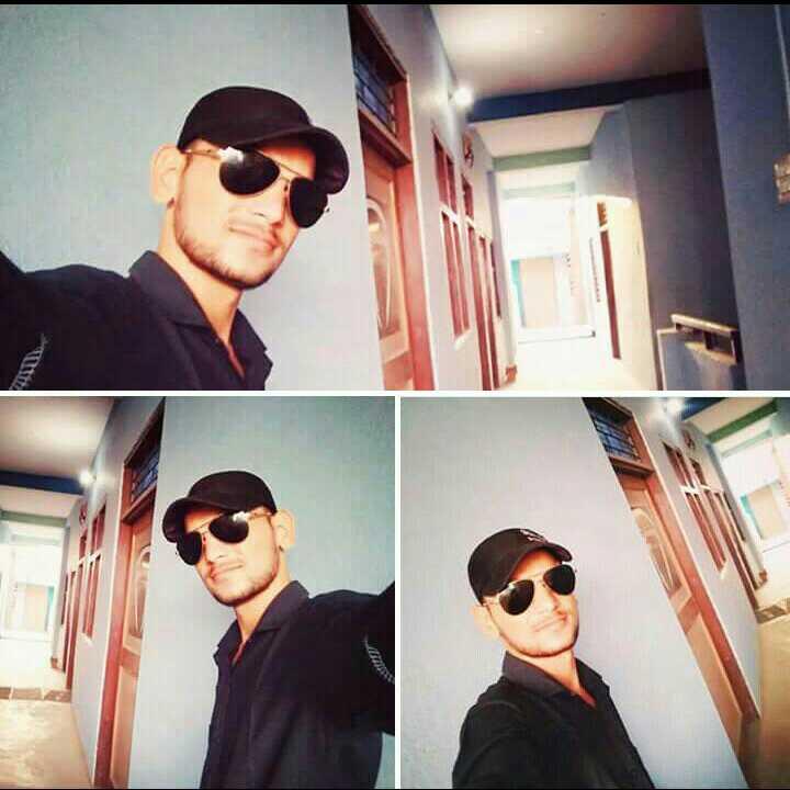 Dhirendra Kumar(7268096198)