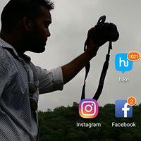 Naveen Singh Jadon Karauli