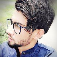 Md Arju Shaikh