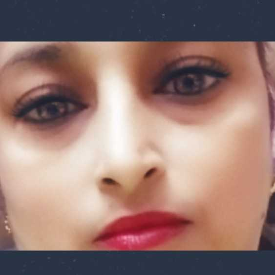 Bhupinder Kaur