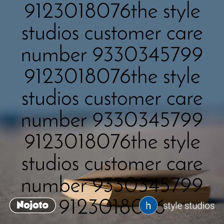 the style studios customer care number 9330345799 9123018076the style studios customer care number 9330345799 9123018076the style studios customer care number 9330345799 9123018076the style studios customer care number 9330345799 9123018076