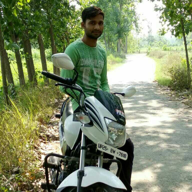 Faizan Azhari
