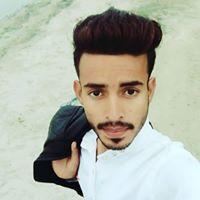 Rehan Ahmad