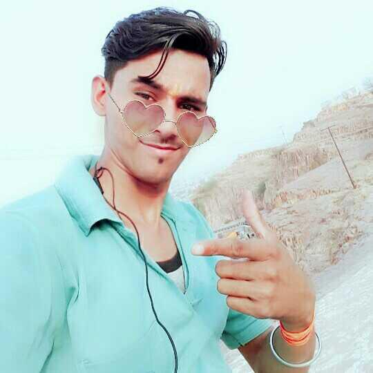 Rajveersingh