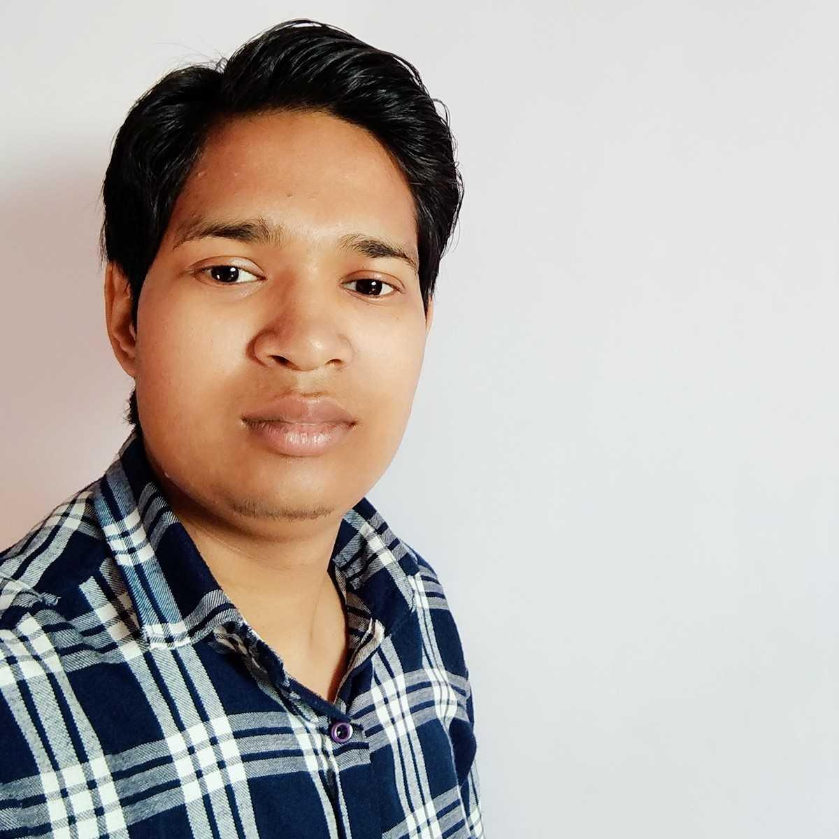Thakur Prawas Sengar