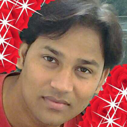 Sandeep Firozabadi