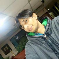 Deepak Kaushik पेशे से पत्रकार 😊 दिल से कलमकार !