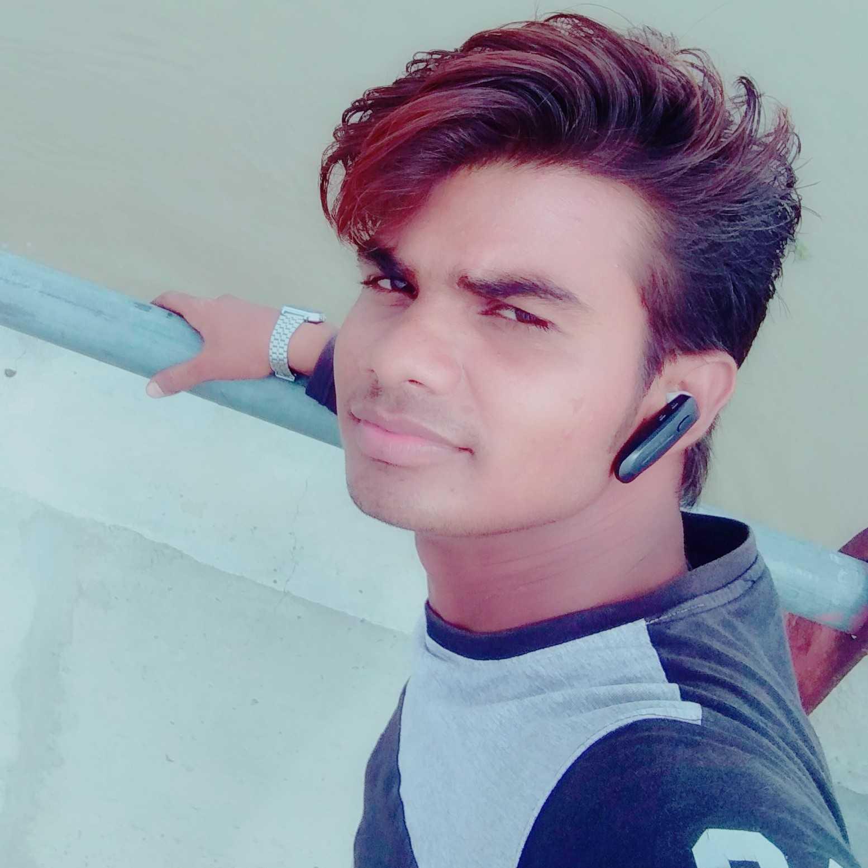 Rihan Ansari