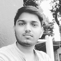 7dhiraj chowdhary