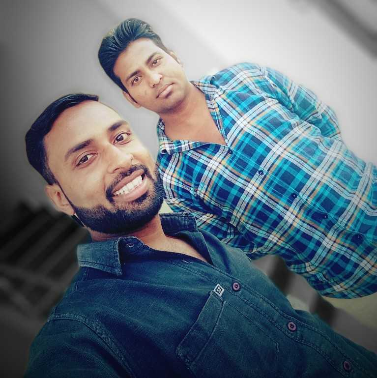 Bhaiya Raja