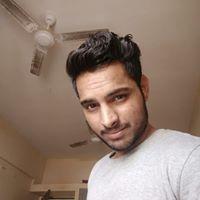 Chauhan Hitesh
