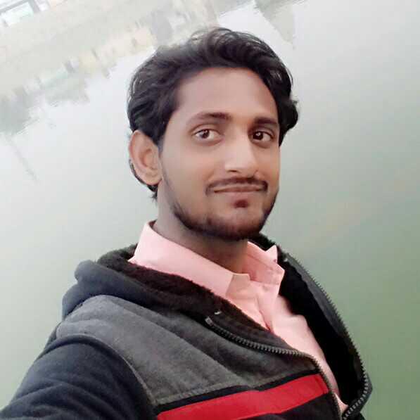 Rituraj Thakur