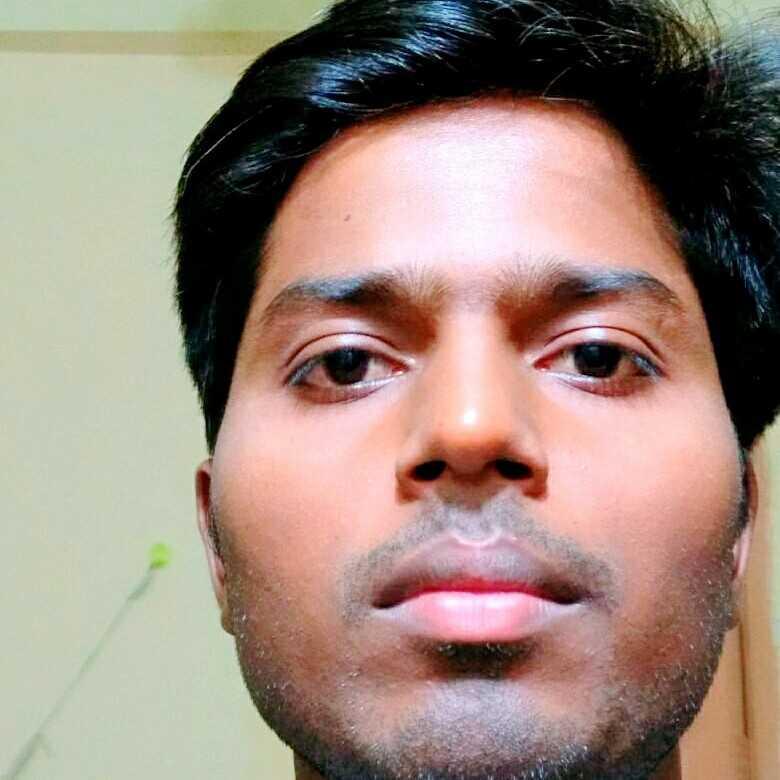 कुमार मुकेश