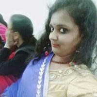 Shaimee Prajapati मेरे खयालात को तुने पढा तो तुने क्यों ए दिन दिखाया मुझे? जब हमको तुम चाहिए थे तब तुम क्यों नहीं थे?.