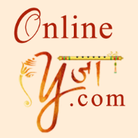 onlinepuja Onlinepuja.com is trusted name in India having a group of world renowned purohits and pandits who perform online pujas and yagnas for you. Get your puja performed in temples and religious places