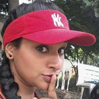 Priya Bachchan Singh Writer, Actor, Lyricist