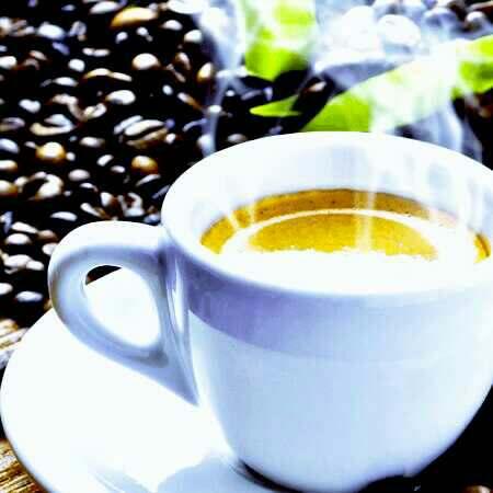 Good Morning Sweet Hot Tea Good Morning Quotes Shayari