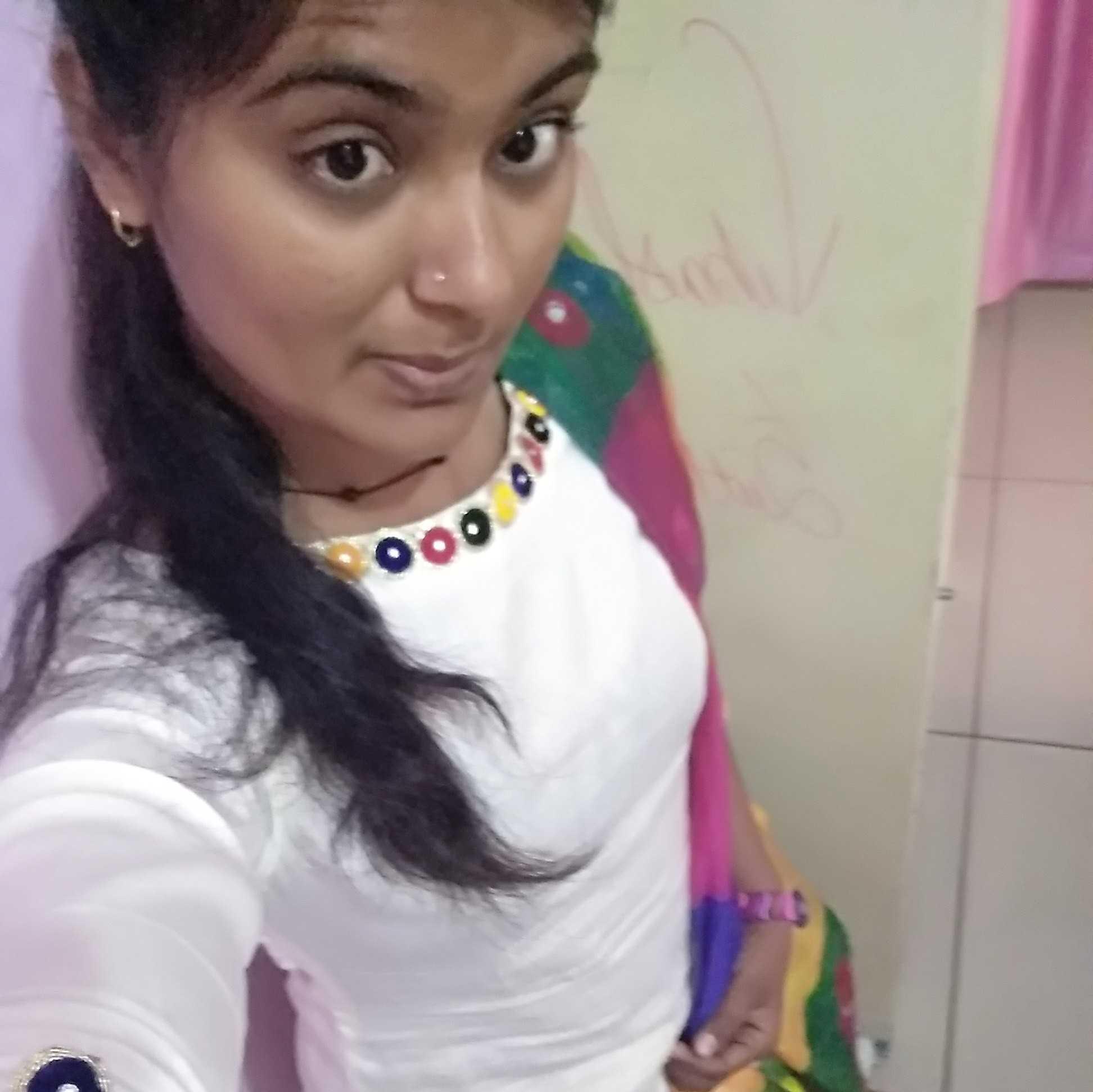 Annu Suthar student , write on feelings in word
