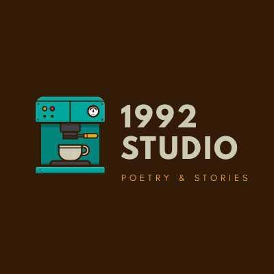 1992 Studio