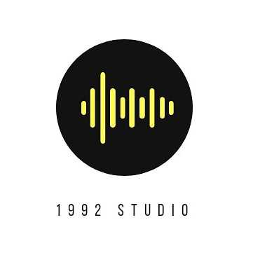 1992 Studio Welcome to 1992 studio, a Youtube Channel where you will find Storytelling and Poetry Narration.