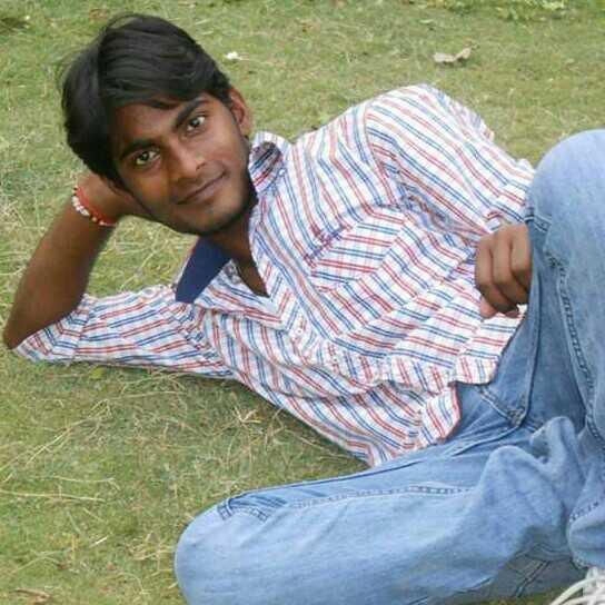 Akhilendra Verma www.instagram