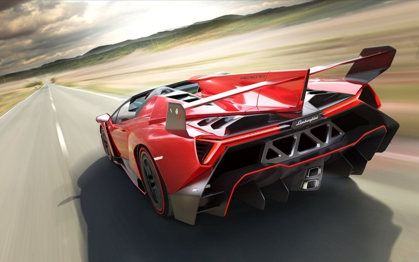Lamborghini Quotes Shayari Story Poem Jokes Memes On Nojoto