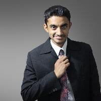 Mubarak Muhammad Ali