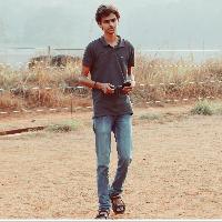 Deepak Varma